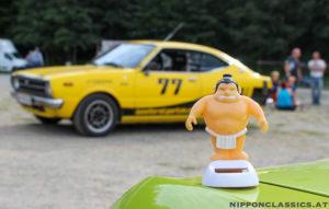 nippon-classics-2019_5804